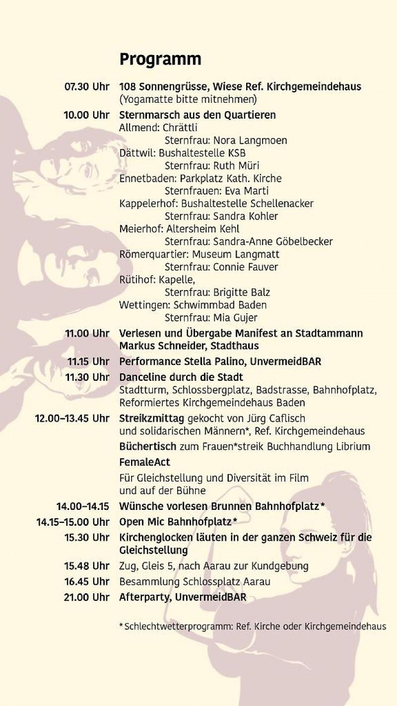 Private Damen aus Schwyz - Seitensprung Damen